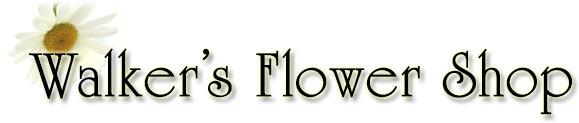Weddings by Walkers Flower Shop | Huron, South Dakota
